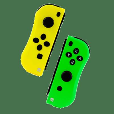 accessori-switch-xtreme-min